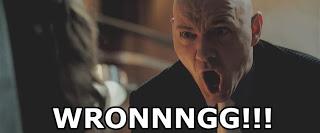 File:Lex-luthor-wrong1.jpg