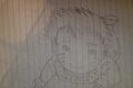 Thumbnail for version as of 18:39, November 24, 2013
