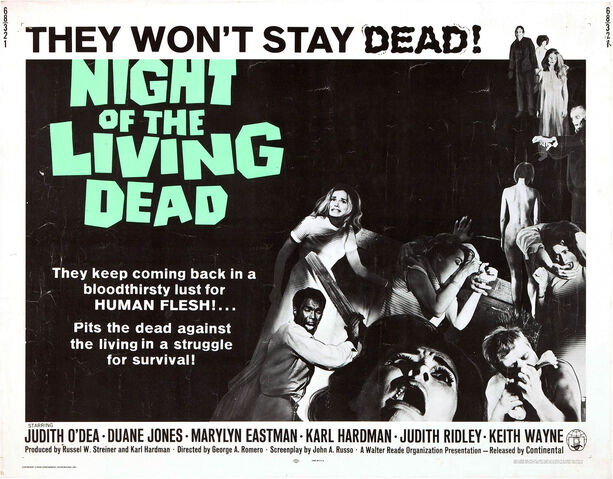 File:Night of the Living Dead.jpg