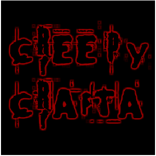 File:Creepycrafta.png