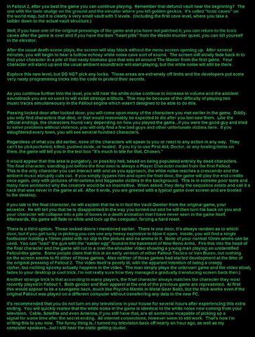 File:Fallout 2 Ending Horror.jpg