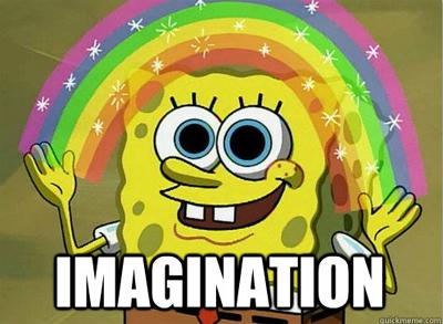 Spongebob-imagination.jpg
