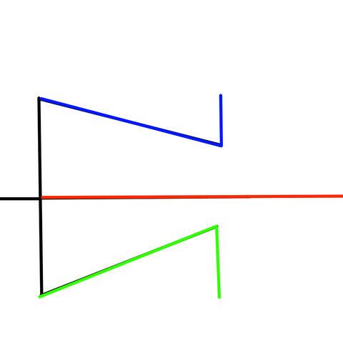File:Example1.jpg