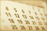 Real-Or-Otherside-Calendar