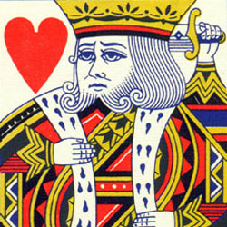 File:20232 king-of-hearts.jpeg