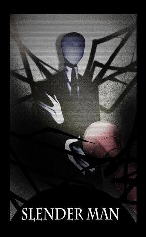 File:Creepy pasta card 3rd slender man by gatanii69-d6svr6p.jpg