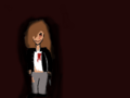 Thumbnail for version as of 05:28, February 14, 2014