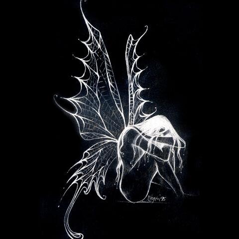 File:Sad faerie.jpg