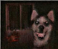 File:Smiledog.png