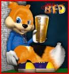 File:Conker,s Bad fur day pic 19.jpg