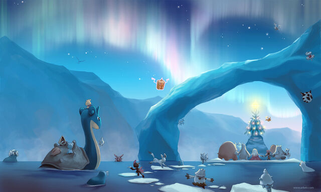 File:Icewallpaper.jpg