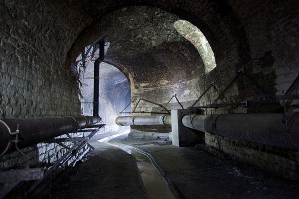 File:Antwerp Sewers 022512 001.jpg