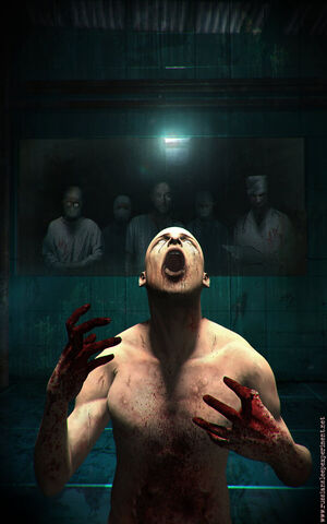 File:Cover-russian-sleep-experiment.jpg