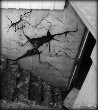 Crack in the wall by d3vilusion-d2z30ga