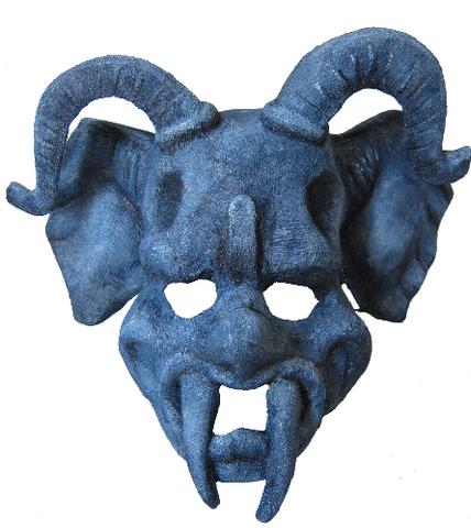 File:Gargoyle mask.png