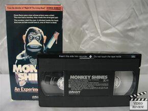 Monkey.shines.vhs.s.2