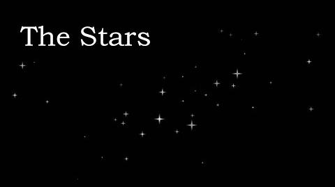 The Stars Creepypasta Narrated by Alex Holden