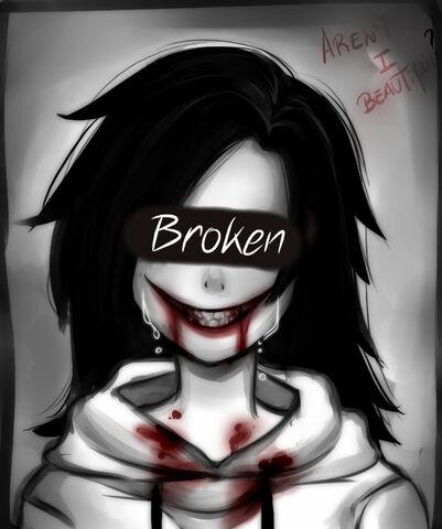 File:Broken Jeff.jpg
