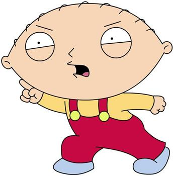 File:Stewie griffin family guy.jpg