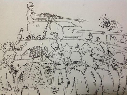 File:WW2 zombies 3.jpg