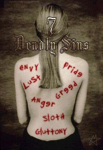 File:Seven-Deadly-sins.jpg