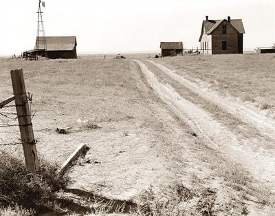 File:Abandoned-farm.jpg