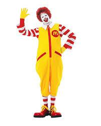 File:Ronald 2.jpeg