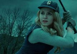 Rosalie playing baseball.jpg