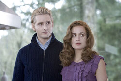 Esme and carlisle.jpg