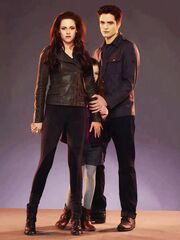 Cullen-Swan Family.jpg