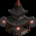 ChinesePagoda