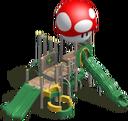 Kiddie Playground