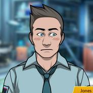 Jones - Case 20-2