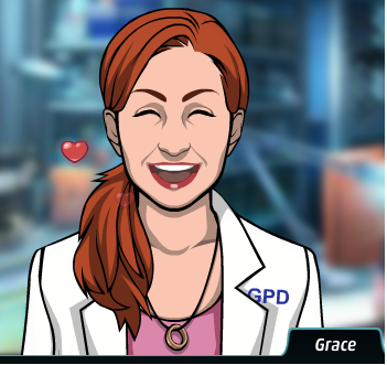 Dosya:Grace.png