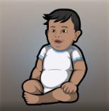 Baby Fernandez