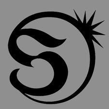 SOMBRA logo (highres)