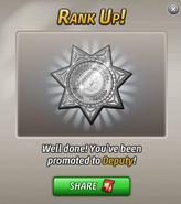 Deputy-05