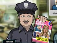 Ramirezwithmagazine