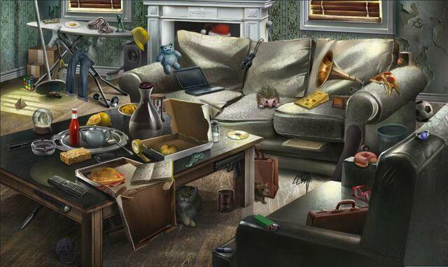Dosya:5 - Russian Case - Living Room.jpg