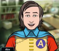 Alex - Mister Amazing.png