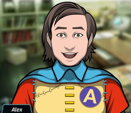 Dosya:Alex - Mister Amazing.png