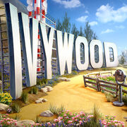 Ivywood