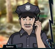 RamirezPhone(2)