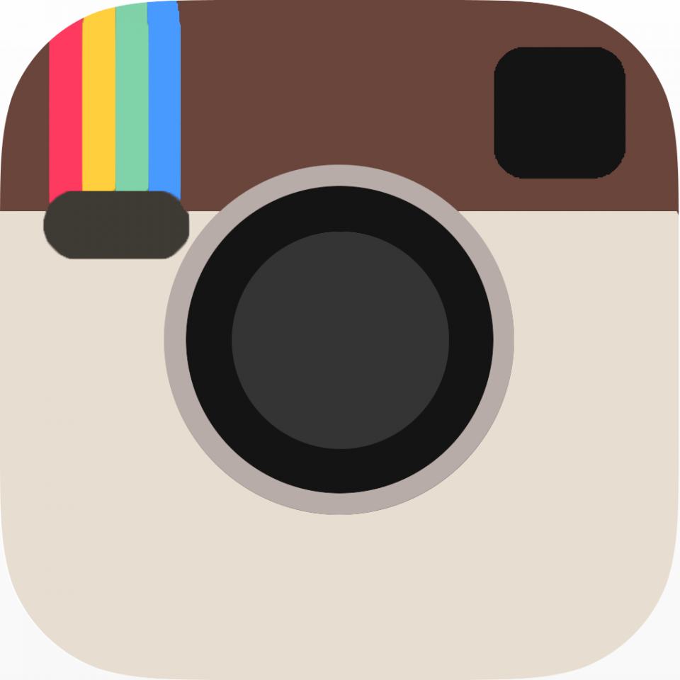 Image - Instagram-icon-960x960.png | Criminal Case Wiki | Fandom powered by Wikia