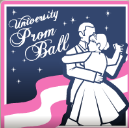 Prom Ball.png