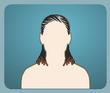Hair Braids male