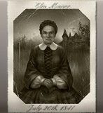 Camilla's Photo of 1841