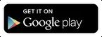 Googleplay ad