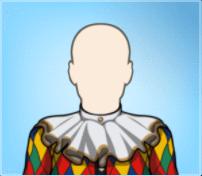 Harlequin Vest.png