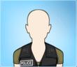 Dark Tactical Vest